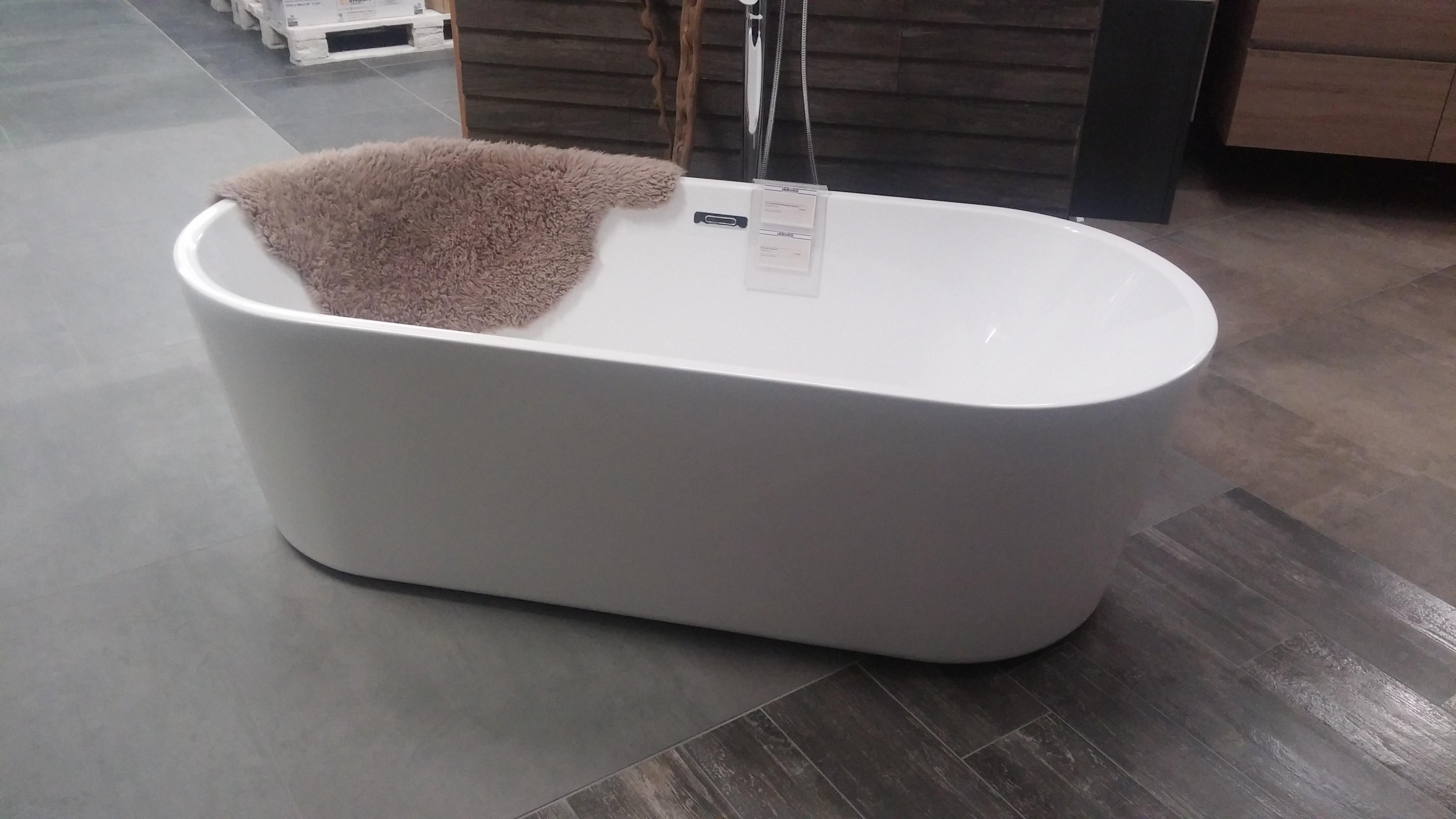 Houten vloer badkamer waterdicht maken